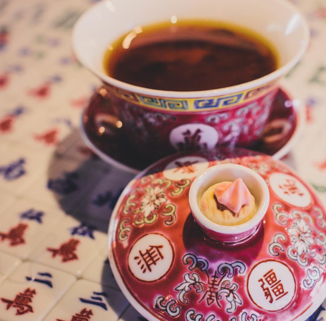 Fu Lu Shou HKG