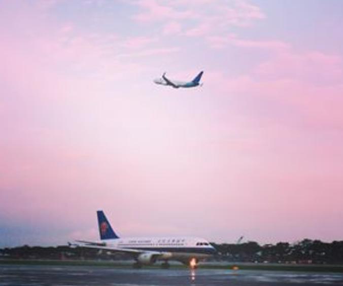 新加坡樟宜機場網站