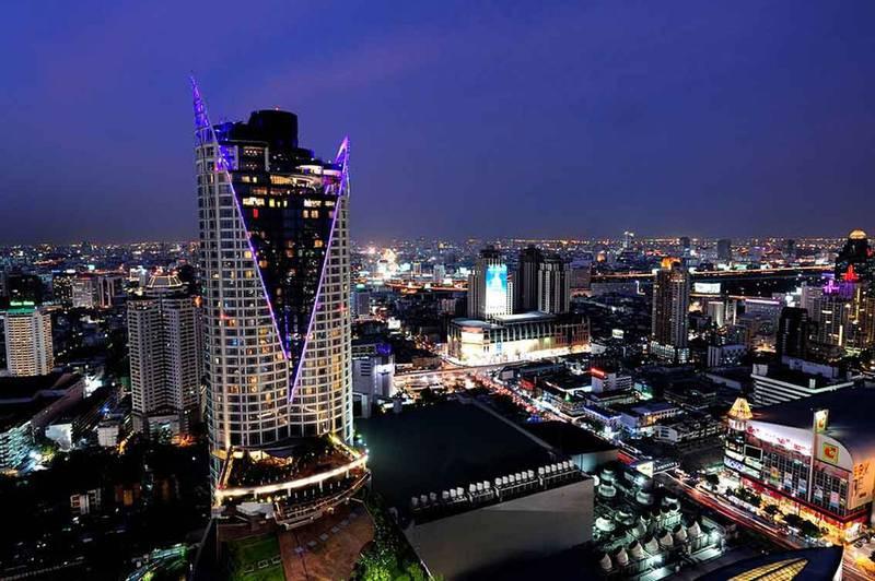 bangkok.com