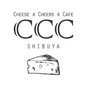 CCC Official Website