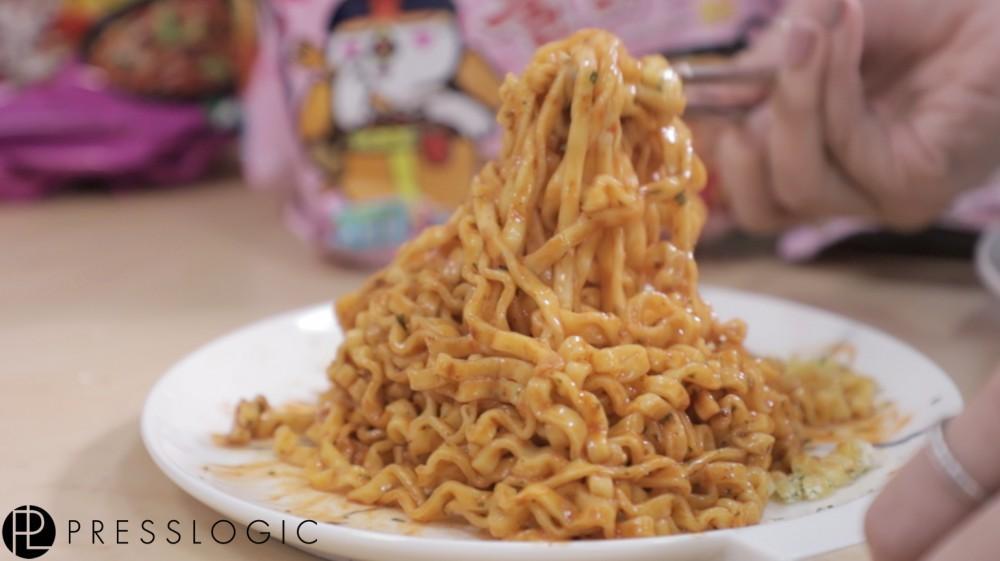 noodle_5