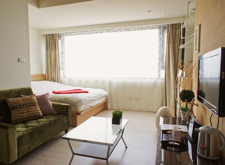 NK Hostel