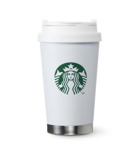 Starbucks JP