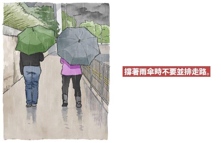 觀塘小葉總@Facebook