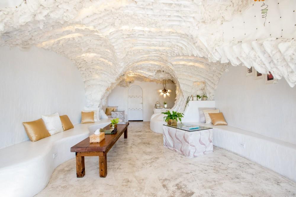 Kenting Gold Design Hotel