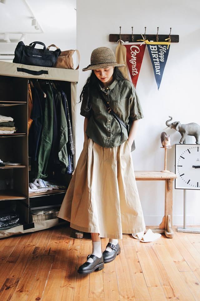 FB@A Room Model